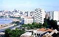 Luanda, townscape.JPG