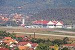 Luang-Prabang-International-Airport-2017.jpg