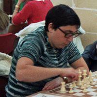 Luba Kristol 1980 Malta.jpg