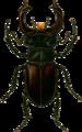 Lucanus cervus-m- Jacobson.png