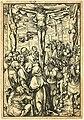 Lucas Cranach, o Velho - Cristo na Cruz.jpg