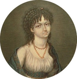 Lucile de Chateaubriand.jpg