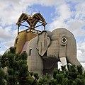 Lucy The Elephant (2906922962).jpg