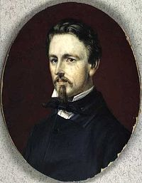 Ludvig Both c 1857 by Jalsted.jpg