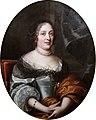 Ludvika Karalina Radzivił. Людвіка Караліна Радзівіл (1665-80).jpg