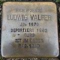 Ludwig Valfer DSCN3598.jpg