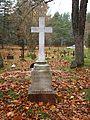 Ludwig von Stackelbergi haud.jpg