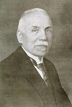 Ludwik cwiklinski (cropped).jpg