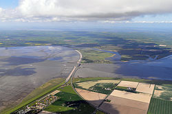 Luftaufnahmen Nordseekueste 2012-05-by-RaBoe-355.jpg