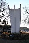 Luftbrückendenkmal Wietzenbruch 9698.jpg