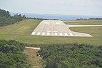 Luftfoto Losinj Airport 2014 08.jpg