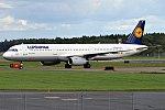 Lufthansa, D-AIDU, Airbus A321-231 (36393708084).jpg