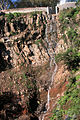 Luftseilbahn Monte - Botanischer Garten (Madeira) 4.jpg