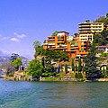 Lugano - panoramio (3).jpg