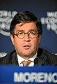 Luis A. Moreno on January 27, 2011.jpg