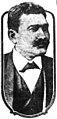 Luis Mena 1912.jpg