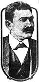 Луис Мена