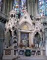 Lukaskirche Innenraum Muenchen-2.jpg