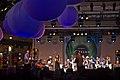 Luminato Stage (2557406071).jpg