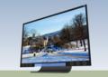 Lumines TV ECCO (2).png