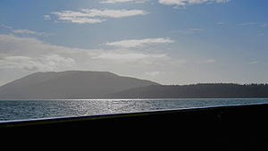 Lummi Island from ferry.jpg
