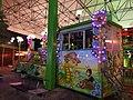 Lunapark Idroscala (34376074552).jpg