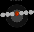 Lunar eclipse chart close-2054Aug18.png