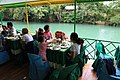 Lunch at Loboc River Cruice in Bohol.jpg