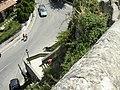 Lungomare Marineria Tropeana - panoramio.jpg