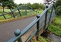 Lurgan Park (2) - geograph.org.uk - 1529183.jpg