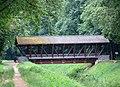 Luther Brücke.jpg