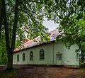 Lutheran church in Augstroze (2).jpg