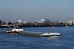 Lutin (ship, 2009) 003.JPG