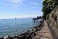 Lutry - panoramio (14).jpg