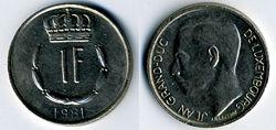Lux-Franc.jpg