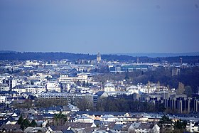 Luxembourg, vue Hollerich-Limpertsberg.jpg