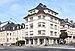 Luxembourg City – Avenue du Dix-Septembre 140.jpg
