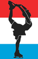 Luxembourg figure skater pictogram.png