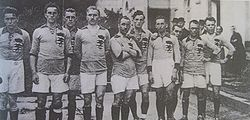 Luxembourg national football team 1920 year.jpg
