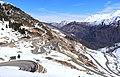 Luz Ardiden (Hautes-Pyrénées) 4.jpg