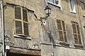 Luzarches Lanterne 363.jpg