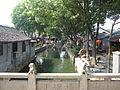 Luzhi Canal Town 7.jpg
