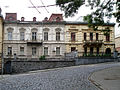 Lviv, Kameniariv street 5, 7.jpg