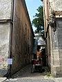 Lwów , Polish , Lviv , Львов - panoramio (4).jpg