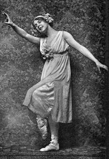 Image Result For A Ballerina S