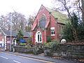 Lymm Methodist Church - geograph.org.uk - 1592469.jpg