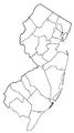 Lyndhurst, New Jersey.png