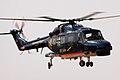 Lynx - RIAT 2013 - Explored -) (9437972024).jpg