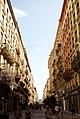 Lyon - Rue Victor Hugo.jpg