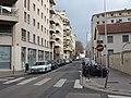 Lyon 3e - Rue des Rancy (janv 2019).jpg